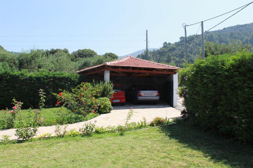 villa_aphrodite_3872.jpg
